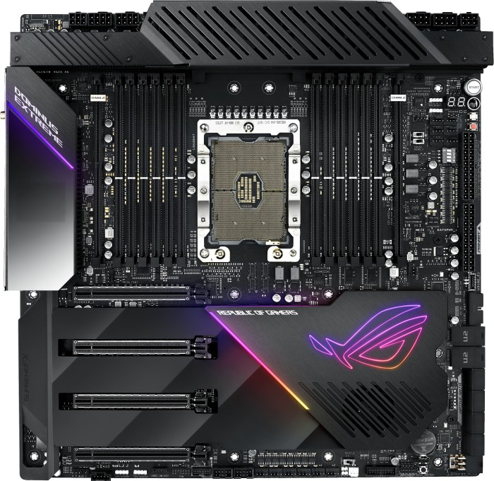 ASUS ROG Dominus Extreme (90MB1020-M0EAY0)