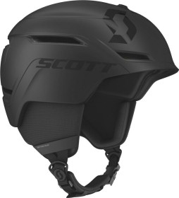 Scott Symbol 2 Plus Helm schwarz (271752-0001)