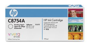 HP Bindemittel C8754A