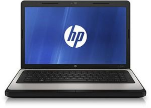 HP 635, E-450, 2GB RAM, 320GB HDD, UK (A1E57EA)
