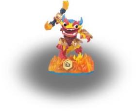 Skylanders: Swap Force - Figur Fire Kraken (Xbox 360/Xbox One/PS3/PS4/Wii/WiiU/3DS/PC)