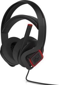 HP OMEN Mindframe headset black (3XT27AA)