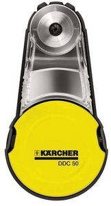 Kärcher DDC50 drill dust catcher