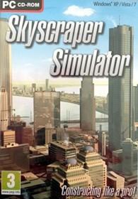 Skyscraper Simulator (PC)