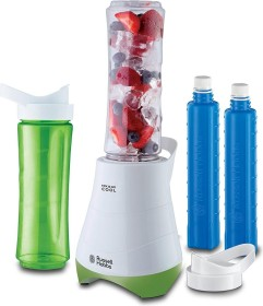 Russell Hobbs Explore Mix&Go Cool Smoothie Maker blender (21350-56)