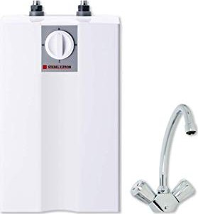 Stiebel Eltron UFP5t small water heater -- via Amazon Partnerprogramm