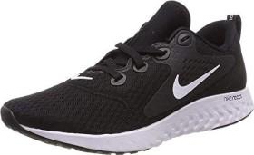 Nike Legend React black/white (men) (AA1625-001)