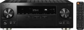 Pioneer VSX-LX304 schwarz
