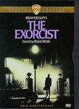 Der Exorzist (Special Editions)