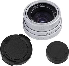 Nikon UR-E20 Adapterring (VAW20001)
