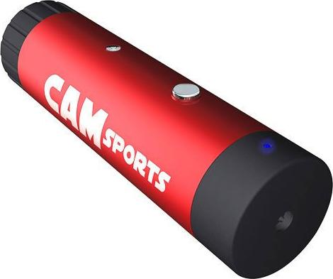 CAMsports Fun -- via Amazon Partnerprogramm