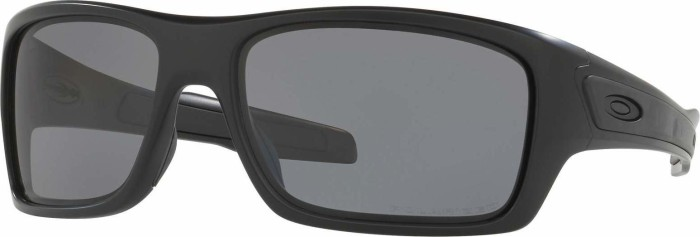 daa000f719 ... prizm shallow h20 polarized sunglasses oo9263 25 ef95a 43bb9  discount  code for oakley turbine polarized matte black gray oo9263 07 5df6f 6ffc0
