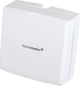 eQ-3 Homematic IP wireless Garagentortaster, switching actuator (150586A0)