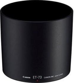 Canon ET-73 lens hood (3565B001)