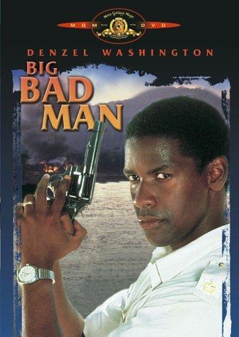 Big Bad Man -- via Amazon Partnerprogramm