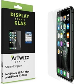 Artwizz Seconddisplay for Apple iPhone 11 Pro Max/XS Max (4235-2442)
