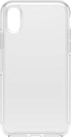 Otterbox Symmetry Clear für Apple iPhone XS (77-59608) -- via Amazon Partnerprogramm