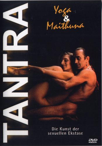 Tantra - Yoga & Maithuna -- via Amazon Partnerprogramm