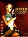 Tomb Raider II (niemiecki) (PC)