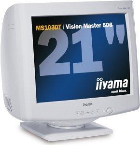 iiyama Vision Master 506, 110kHz (MS103DT)
