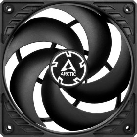 Arctic P12 schwarz, 120mm (ACFAN00118A)