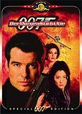 James Bond - Der Morgen stirbt nie (Special Editions)