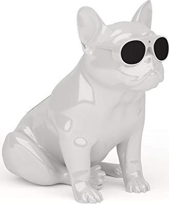 jarre AeroBull XS1 Glossy White -- via Amazon Partnerprogramm