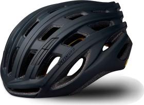 Specialized Propero III mit ANGi Helm matte black (60119-124)