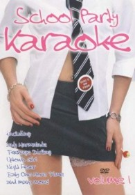 Karaoke: School Party