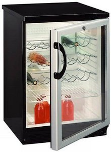 Gorenje RV1606K bottle refrigerator