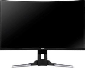 """Acer XZ1 XZ321QUbmijpphzx, 31.5"""" (UM.JX1EE.009)"""
