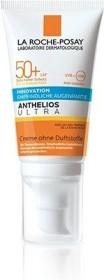 La Roche-Posay Anthelios Ultra Creme LSF50+, 50ml