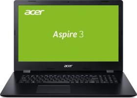 Acer Aspire 3 A317-51G-73EY schwarz (NX.HM1EV.002)