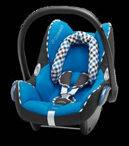 maxi cosi cabriofix checker blue 2012 preisvergleich geizhals sterreich. Black Bedroom Furniture Sets. Home Design Ideas