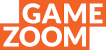 Logo gamezoom.net
